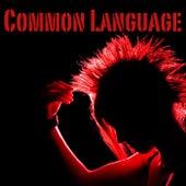 Common Language von Various Artists