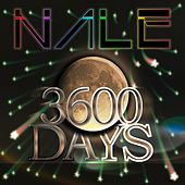 3600 Days by Various Artists