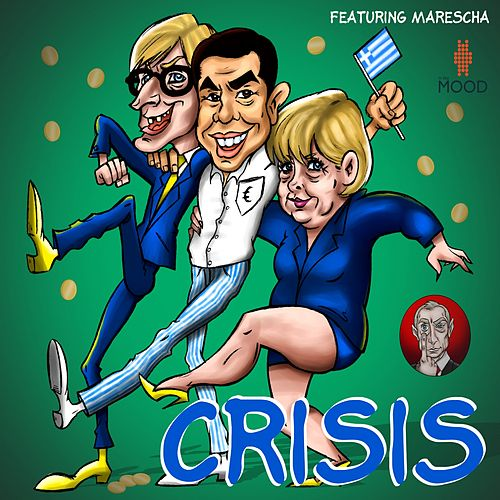 Crisis by Crisis