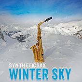 Winter Sky by Syntheticsax