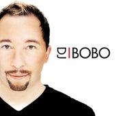 Radio Ga Ga by DJ Bobo