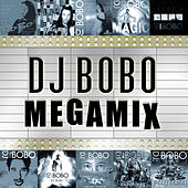 Megamix by Various Artists