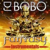 Fantasy - Instrumentals by DJ Bobo