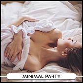 Minimal Party by Various Artists