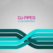 Club Essentials by Dj-Pipes