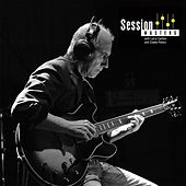 Session Masters by Larry Carlton