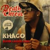Sumn Lakka Suh - Single by Khago