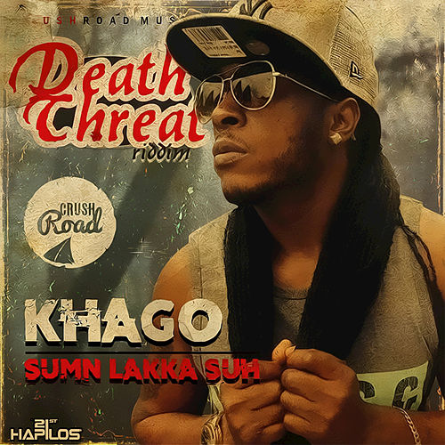 Sumn Lakka Suh - Single by Khago