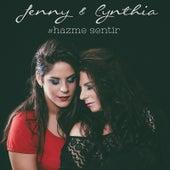 Hazme Sentir by Jenny