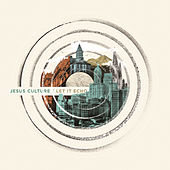 Fierce by Jesus Culture