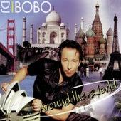 Around the World by DJ Bobo