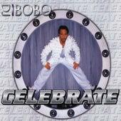 Celebrate by DJ Bobo