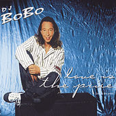 Love Is the Price by DJ Bobo