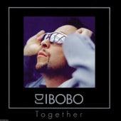 Together by DJ Bobo