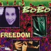 Freedom by DJ Bobo