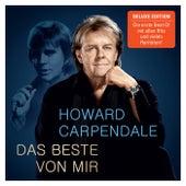 Das Beste von mir (Deluxe Edition) von Howard Carpendale