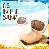 Pig in the Sand by Aaron Watson