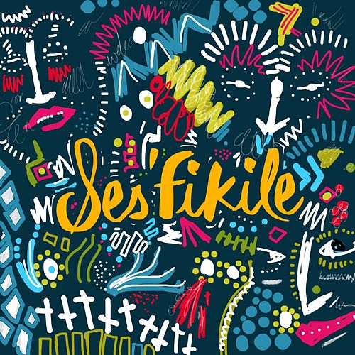 Ses'Fikile von Frankie Valli & The Four Seasons