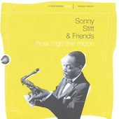 How High The Moon by Sonny Stitt