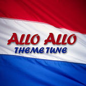 Allo 'Allo! Theme by London Music Works