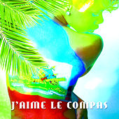 J'aime le compas by Various Artists