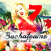 Bachateame, Vol. I by Various Artists