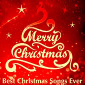 Merry Christmas! Best Christmas Songs Ever for Happy Christmas & Happy New Year by The Christmas Piano Masters