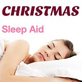 Christmas Sleep Aid: Sleepy Sounds with New Age Tracks for Getting a Good Night's Sleep by The Christmas Piano Masters