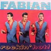 Rockin' Hot by Fabian