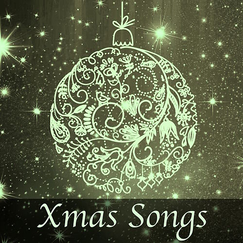 Xmas Songs - So This is Christmas: It's Time for Christmas Tree, Lights & Gifts by The Christmas Piano Masters