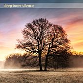 Deep Inner Silence by Various Artists