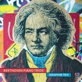 Beethoven Piano Trios by Seraphim Trio
