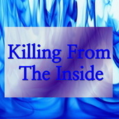 Killing From The Inside von Various Artists