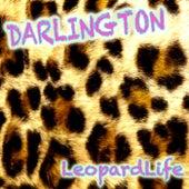 Leopardlife by Darlington