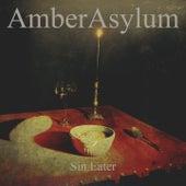 Sin Eater by Amber Asylum