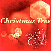Christmas Tree: Kids Christmas Songs, Happy New Year's Day Music & Christmas Album for Original Gift - Santa is Coming but All I Want for Christmas is You by The Christmas Piano Masters