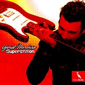 Superstition (The Remixes) by Gabriel Marchisio