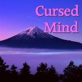 Cursed Mind von Various Artists