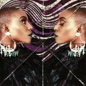 Overcome by Laura Mvula