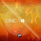 One Word (Live) by Proxy