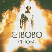 Visions by DJ Bobo