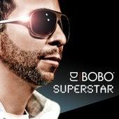 Superstar by DJ Bobo