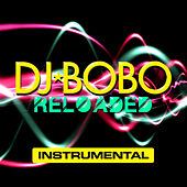 Reloaded - Instrumental by Various Artists