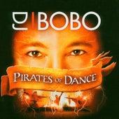 Pirates of Dance by DJ Bobo