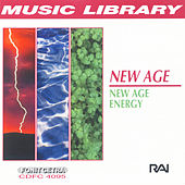 New Age - New Age Energy by Musica per Commenti Sonori