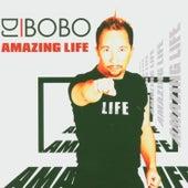 Amazing Life by DJ Bobo