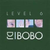 Level 6 by DJ Bobo