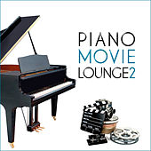 Piano Movie Lounge, Vol. 2 by See Siang Wong