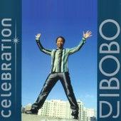 Celebration by DJ Bobo
