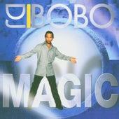 Magic by DJ Bobo
